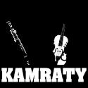 KAMRATY